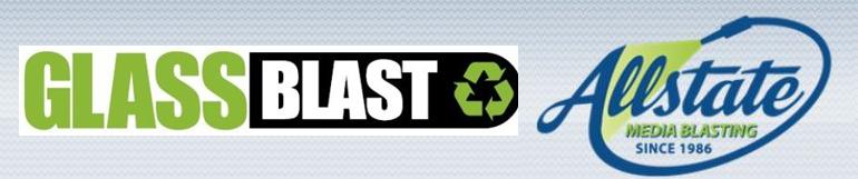 Glassblasting Services