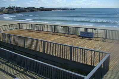 deck-section-after-1024x683-400x267-1