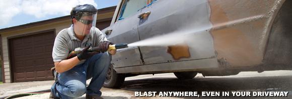 dustless-automotive-section-1