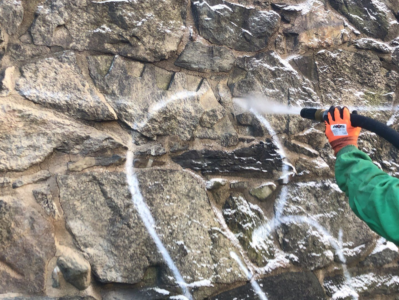 allstate-media-blasting-graffiti-removal-angell-wall-7