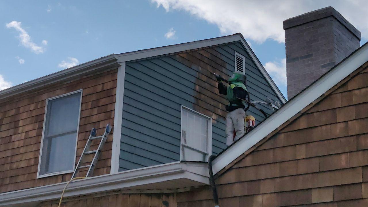 allstate-media-blasting-home-restoration-2