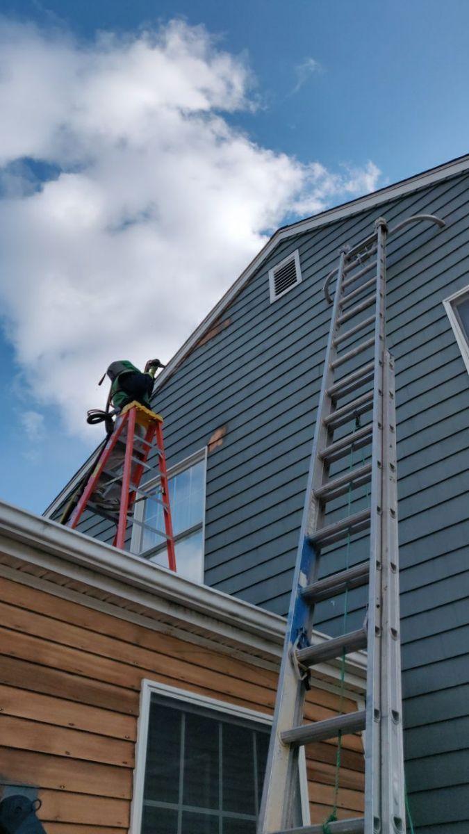 allstate-media-blasting-home-restoration-3