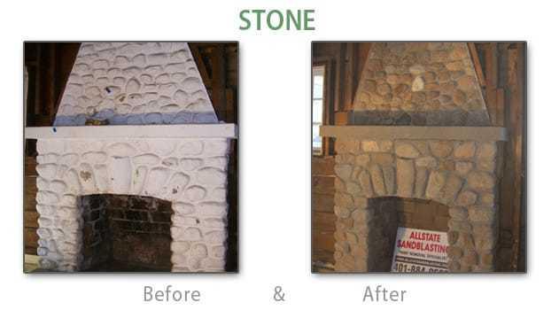 allstate-sandblasting-masonry-3