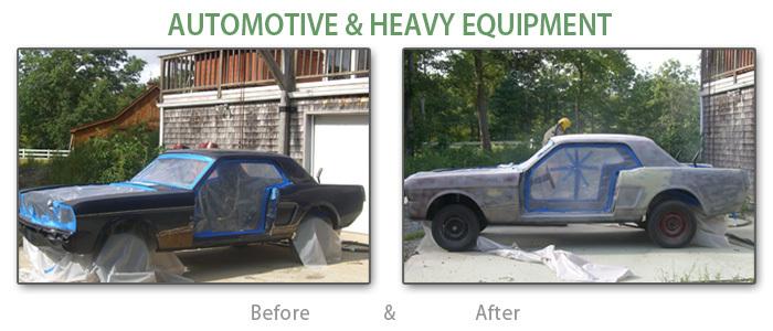 AUTOMOTIVE-HEAVY-EQUIPMENT