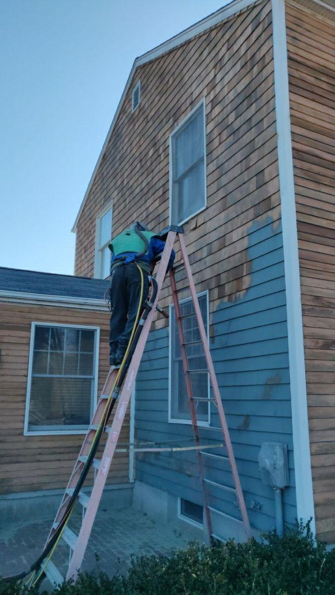 allstate-media-blasting-residential-blasting-services