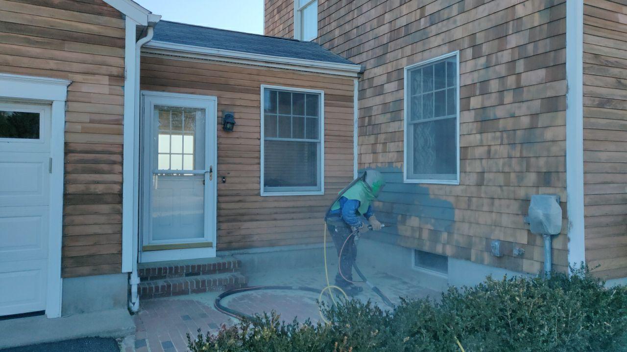 allstate-sandblasting-residential-blasting-services-4