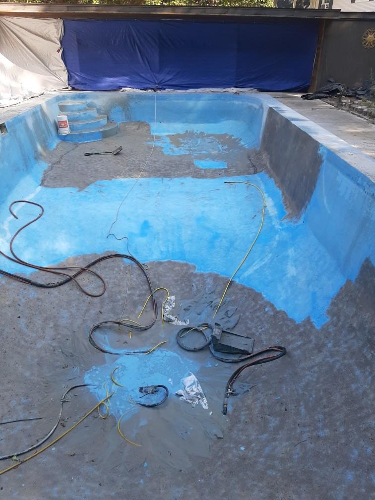 swimming-pool5