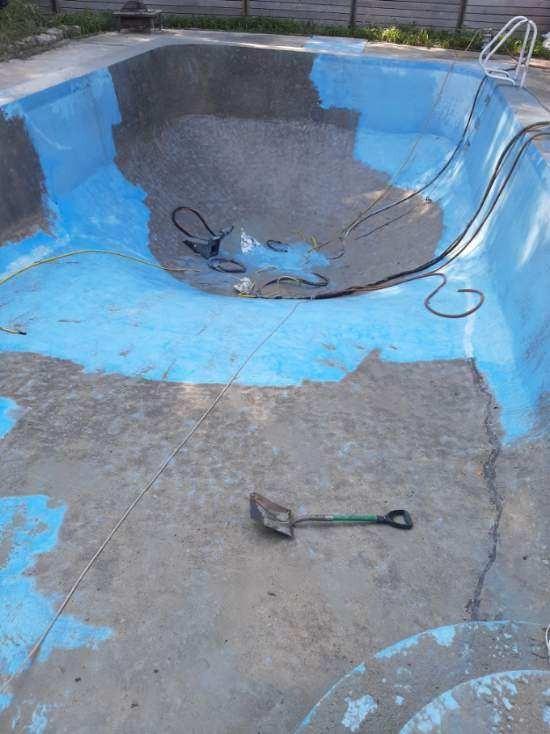 swimming-pool6