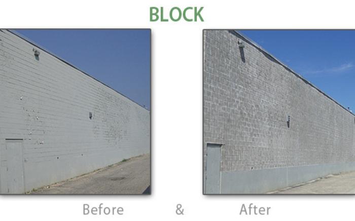 allstate-sandblasting-masonry-4