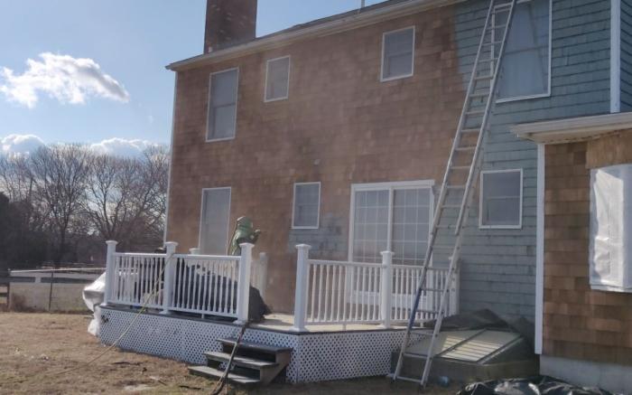 allstate-madia-blasting-deck-restoration-1