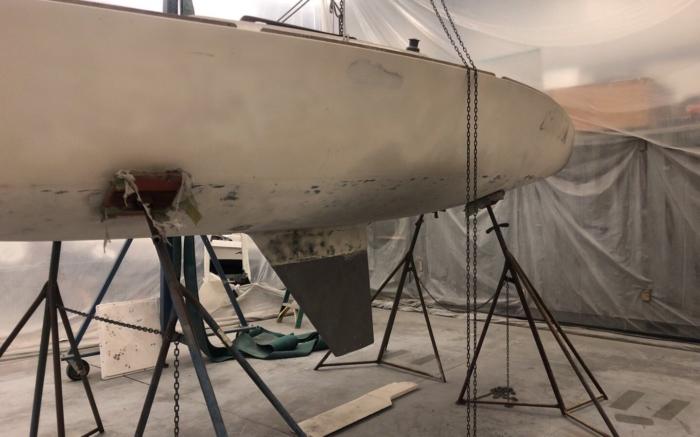 allstate-media-blasting-boat-1