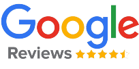 google-rating